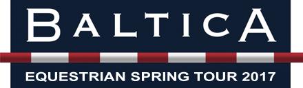 Baltica Spring Tour 2017