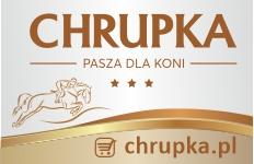 Pasza dla Koni CHRUPKA.pl