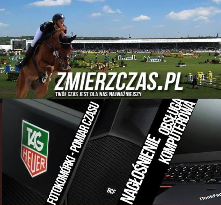 e8df3a1eaf7bb ZR-B ZT-B Regionalne i Towarzyskie Zawody Jeździeckie w Skokach przez  Przeszkody